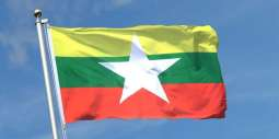 Myanmar General Election to Be Held November 8 - Reports