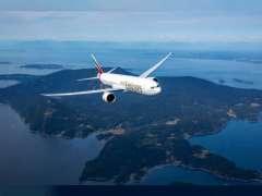 طيران الإمارات تفي بوعدها للعملاء وتعزز الثقة بالسفر