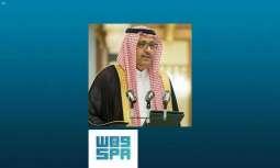 بتوجيه سمو أمير الباحة وصول خمس عربات متنقلة لدعم شبكات الاتصال والإنترنت بالمنطقة