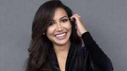 Glee Star Naya Rivera's body recovered from lake Piru