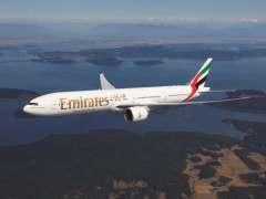 Emirates resumes service to Nairobi, Baghdad and Basra