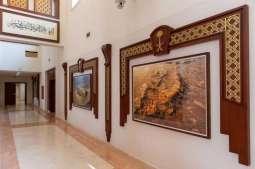 إمارة منطقة المدينة المنورة تبرز أهم المواقع التاريخية والإسلامية والأثرية بالمنطقة