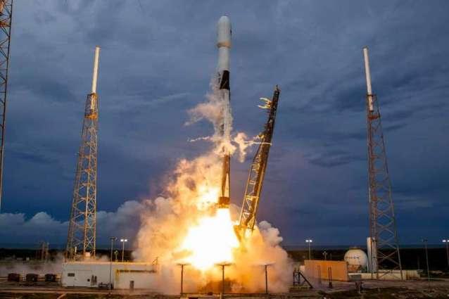 Launch of Vega Rocket With 53 Satellites Postponed Until August 17 - Arianespace