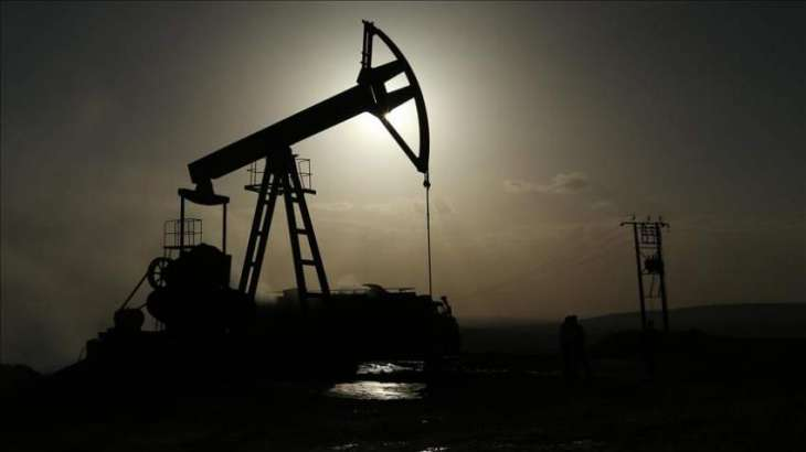 Number of Drilling Rigs Worldwide Dropped by 8.7% in June - Baker Hughes