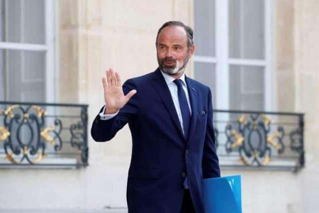 Name of New French Prime Minister to Be Announced in Coming Hours - Elysee