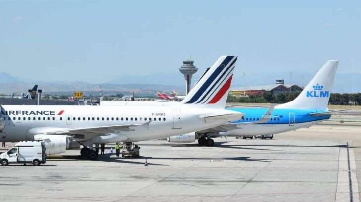 France's Occitanie May Suffer 20,000 Job Cuts in Aviation Sector Due to Pandemic Crisis