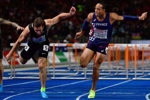 RusAF Saddened by World Athletics's Refusal to Grant Neutral Status to Russian Athletes
