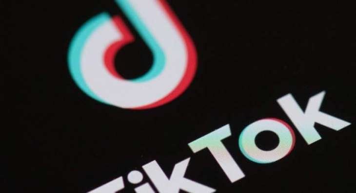 TikTok CEO Says China Never Asked for Indian Users' Data - Reports