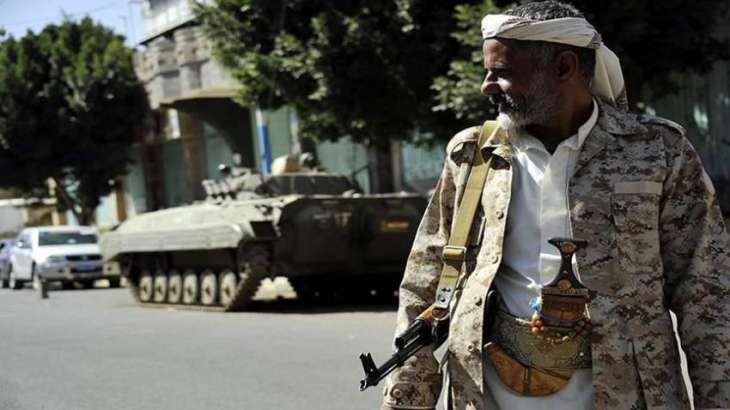 Yemen's Houthi Rebels Threaten to Target Royal Castles in Saudi Arabia - Spokesman