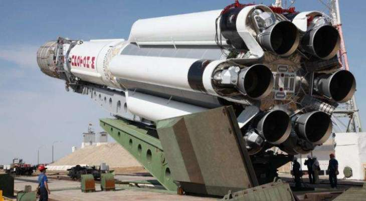 Ex-Russian Space Center Chief Suggests 2nd Launch of Angara A5 Rocket Unlikely Before 2021