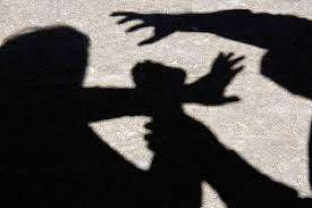 Man beaten by fourth wife for contracting fifth marriage