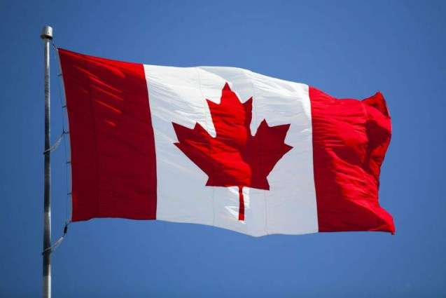 Canada's Unemployment Rate Dips in June After Nearly 1Mln Jobs Added - Statistics Canada