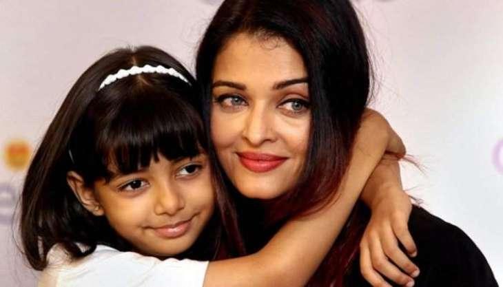 Bollywood Superstar Aishwaray Rai Bachchan tests positive for Coronavirus