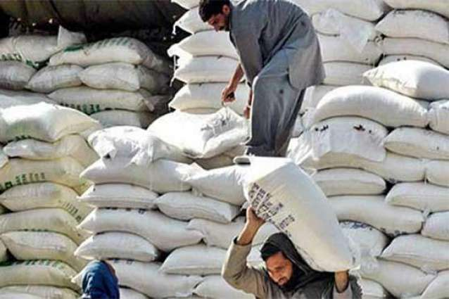 SC allows govt to take action against sugar mills' owners