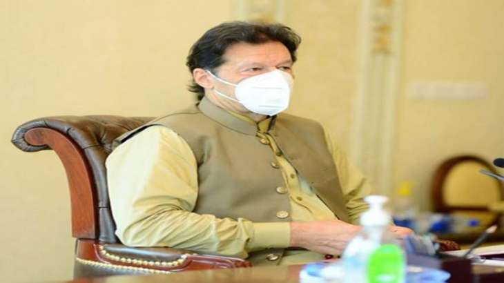 PM orders countrywide crackdown against wheat hoarders