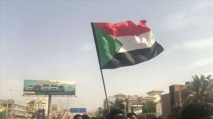 Sudan Seeks Cooperation With African States, Ready to Address Disputes - Council