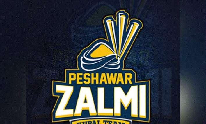 Zalmi Superstars Surprise to Young Cricketers / Soon Hashim Amla and Darren Sammy will also guide young cricketers