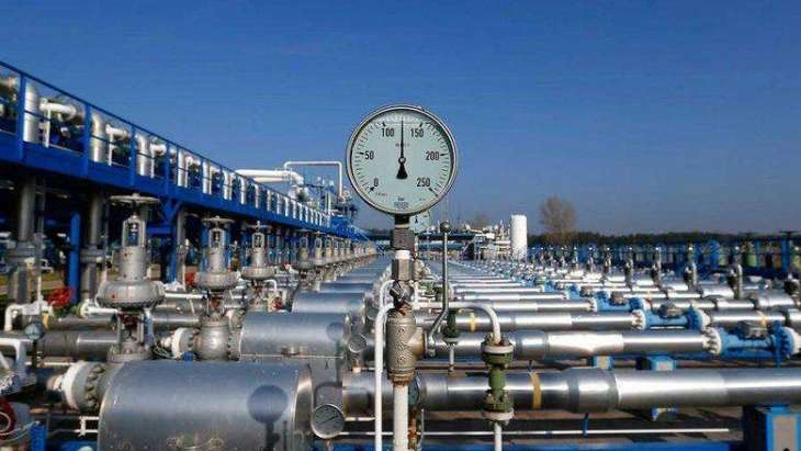 Qatar Surpassed Russia in May to Become Turkey's Second Largest Gas Supplier - Report