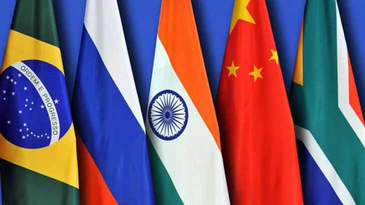 Economic Decline Reversal Vital for BRICS as Long Recession Could Undermine Growth - NDB