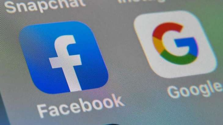 Australia Reveals New Draft Code Governing Facebook, Google's Relationship With Media