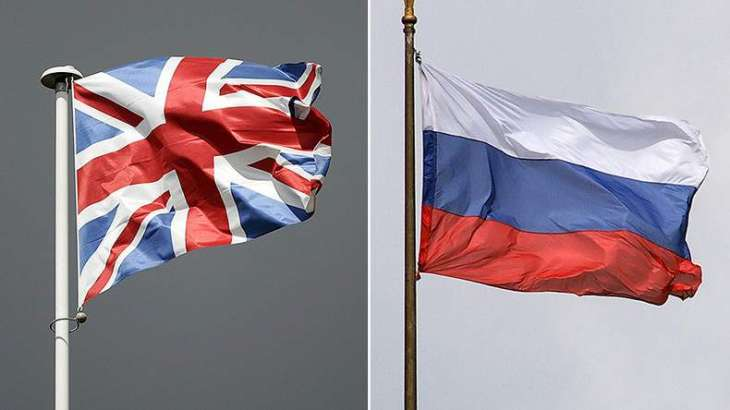 Report on Russia's Alleged Meddling 'Mildly Embarrassing' for UK Government - Think Tank