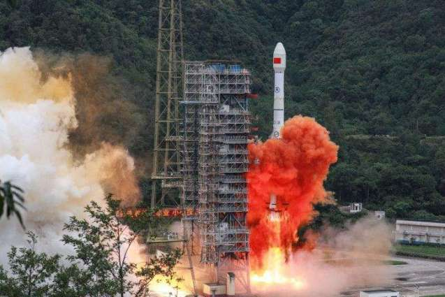 'GPS Rival' BeiDou Gives China Military Independence in Case of Conflict With US