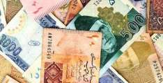 Currency Rate In Pakistan - Dollar, Euro, Pound, Riyal Rates On 6 August 2020