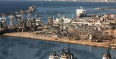 World Bank Offers to Help Assess Damage in Beirut, Develop Reconstruction Plans- Statement