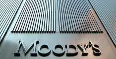 Moody upgrades Pakistan's outlook from 'under review for downgrade to 'stable