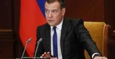 Safeguarding Abkhazia, South Ossetia in 2008 Prevented Crisis in South Caucasus - Medvedev