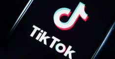 Russian Foreign Ministry Says TikTok Ban Panders to US Tech Giants