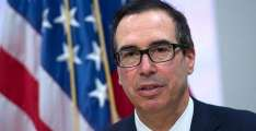 White House Has All Tools, Bipartisan Support to Act Against TikTok - Mnuchin