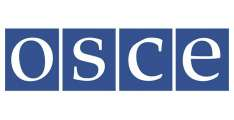 OSCE Chairmanship Concerned About Events in Belarus, Calls for Restraint