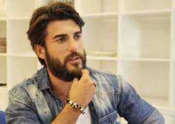 Cengiz Coskun says he received many marriage proposals from Pakistan