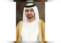 Sharjah Deputy Ruler restructures 'Khorfakkan Club' Board of Directors
