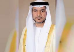 Abu Dhabi plans to construct new projects in energy sector: DoE Chairman
