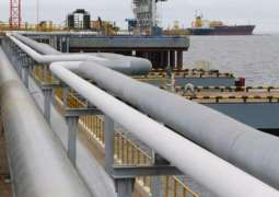 Russia Can Deliver 1.2Mln Tonnes of Oil to Belarus in August - Belneftekhim
