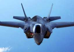 South Korea Might Purchase About 20 US F-35B Jets - Reports