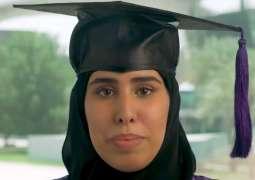 Sheikha Fatima bint Mubarak applauds graduates at 2020 virtual commencement ceremony