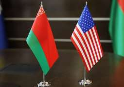 Nominee for US Envoy to Belarus Fisher Pledges to Create Bilateral Business Organizations
