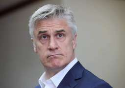Moscow Court Leaves US investor Michael Calvey Under House Arrest Until November