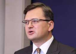 Ukrainian Foreign Minister Says Minsk Yet to Approve Transfer of Detained Russians