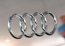 Munich Prosecutors File Charges Against 4 Ex-Audi Employees Over 'Diesel Scandal'- Reports