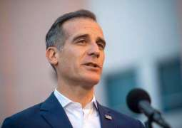 Los Angeles Mayor Orders Shut Off of Utilities to Crack Down on House Parties