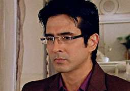 Indian TV actor Samir Sharma found dead at residence