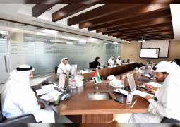 NOC's Executive Board recommends postponing elections to end of 2021