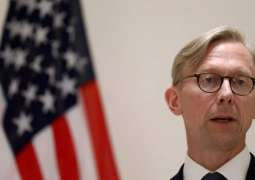 US Envoy Says Enrichment Ban Must Be in Any Future Nuclear Deal With Iran