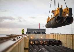 US Senators Threaten Financial Reprisal to German Port Supporting Nord Stream 2 - Reports