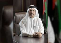 Over 400,000 customers enrolled in DEWA's 'My Sustainable Living Programme'