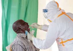 Ethiopia Launches Mass COVID-19 Testing Campaign - Reports